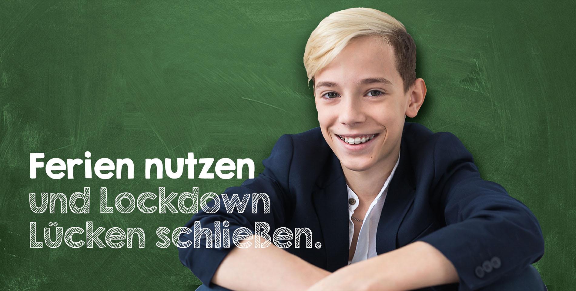 Nachhilfe Fürth Nürnberg Sommerferien Bootcamp Vorbereitung Schuljahr Mathe Deutsch Englisch BWR Latein Französisch