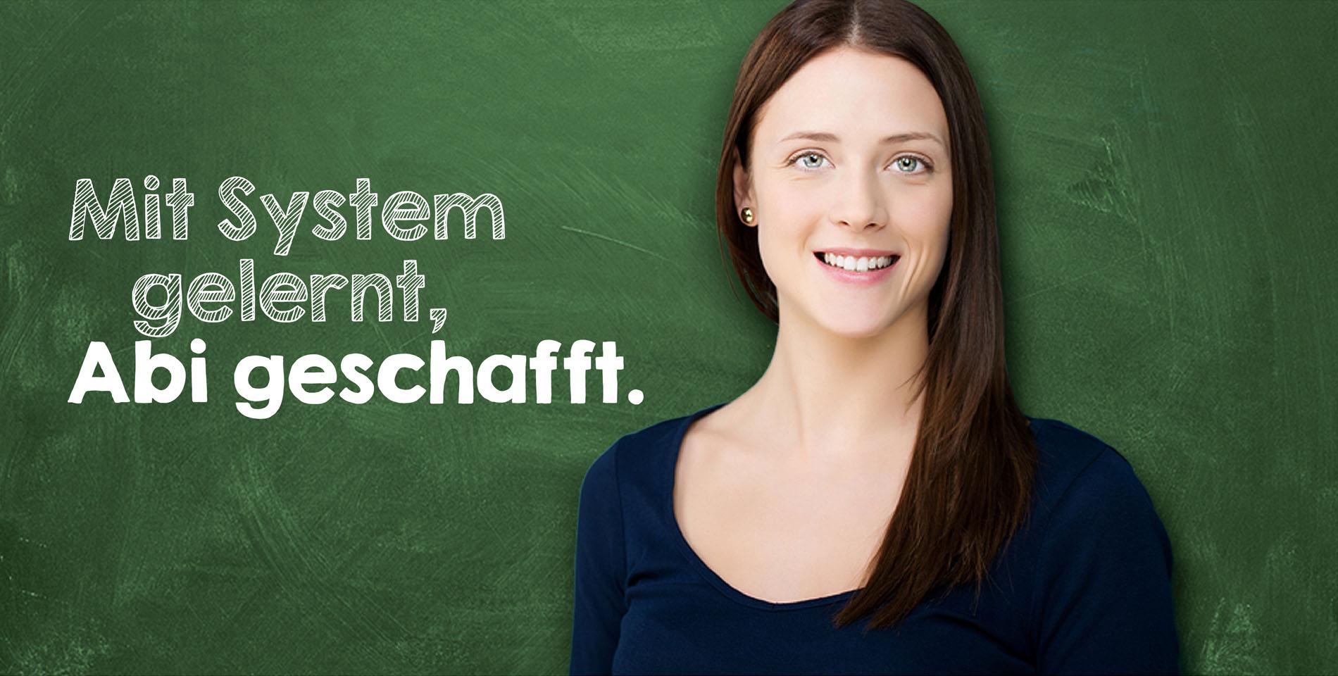 Abi Abitur Crashkurse Vorbereitungskurse Intensivkurse Nachhilfe Fürth